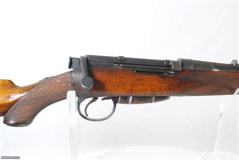 Lee Speed Rifle Stock