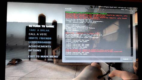 Left 4 Dead Infinite Ammo Glitch