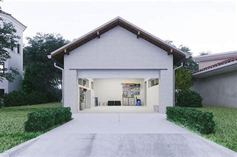 Left Garage Door Open Make Your Own Beautiful  HD Wallpapers, Images Over 1000+ [ralydesign.ml]