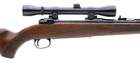 Left Handed 308 Rifles For Sale Uk