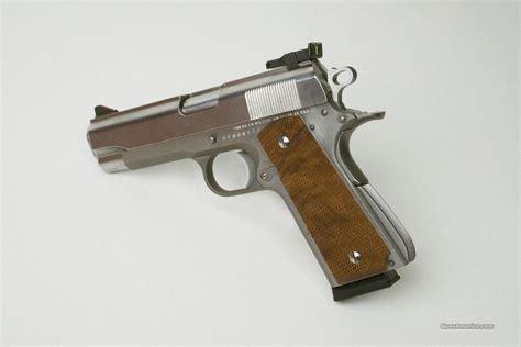 Left Handed Handguns For Sale
