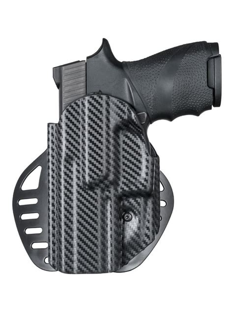 Left Handed Holsters For Sig Sauer P320