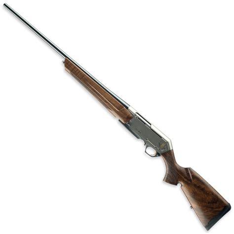 Left Handed Semi Auto 308 Rifle
