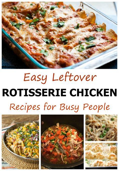 Leftover Rotisserie Chicken Recipes Watermelon Wallpaper Rainbow Find Free HD for Desktop [freshlhys.tk]