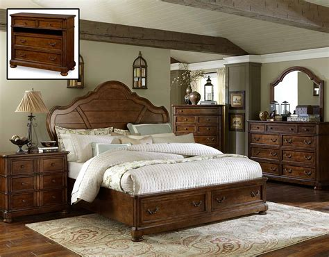 Legacy Bedroom Set Iphone Wallpapers Free Beautiful  HD Wallpapers, Images Over 1000+ [getprihce.gq]