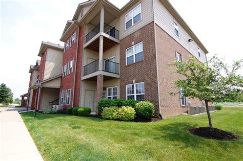 Legacy Park Apartments Math Wallpaper Golden Find Free HD for Desktop [pastnedes.tk]