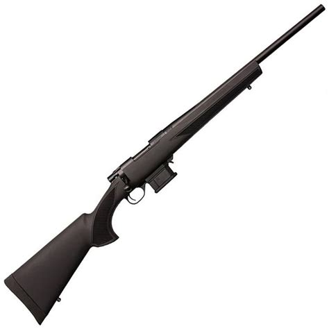 Legacy Sports Howa Mini Action Boltaction 6 5 Grendel