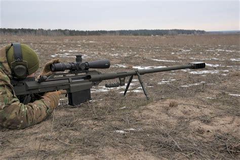Legal Caliber Of Rifle For Alligators In Ala