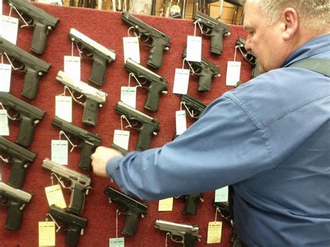 Legal For Ma Residents To Buy Ammo In Nh