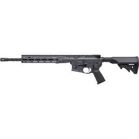 Legal Sniper Rifles In California