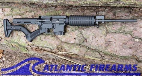 Legal Sniper Rifles In Ny