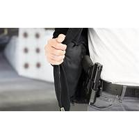 Legally concealed courses firearms, concealed carry, survival guides
