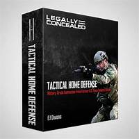 Buy legally concealed courses firearms, concealed carry, survival