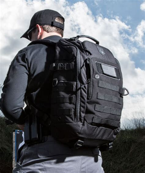 Legion Day Pack Cannae Pro Gear And Handguard Rings Handguard Rail Hardware At Brownells