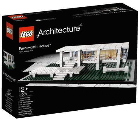 Lego Architecture Farnsworth House 21009 Iphone Wallpapers Free Beautiful  HD Wallpapers, Images Over 1000+ [getprihce.gq]
