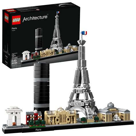 Lego Architecture Kit Iphone Wallpapers Free Beautiful  HD Wallpapers, Images Over 1000+ [getprihce.gq]