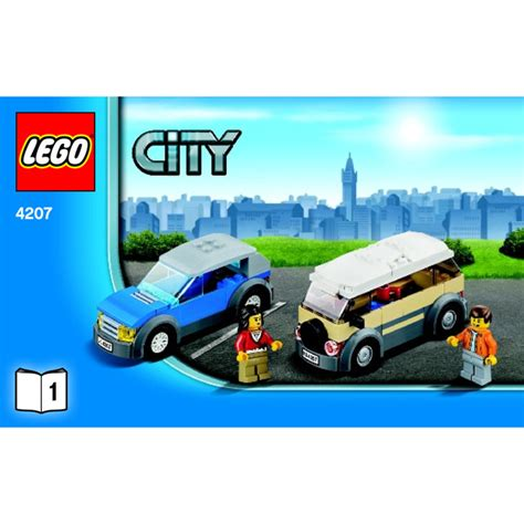 Lego City Garage 4207 Instructions Make Your Own Beautiful  HD Wallpapers, Images Over 1000+ [ralydesign.ml]