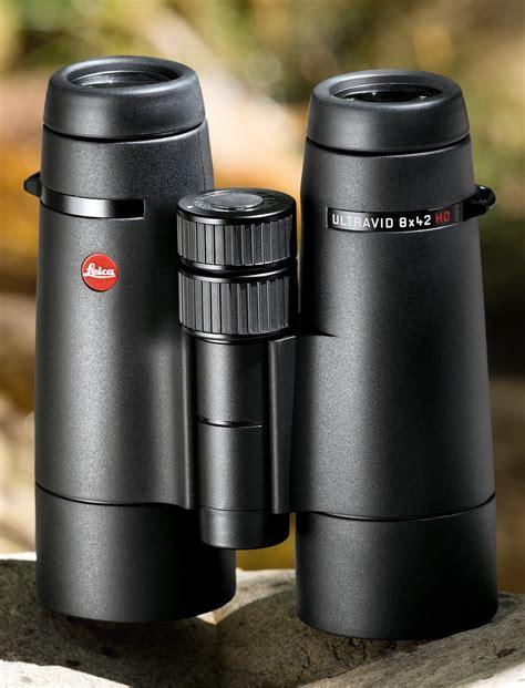 Leica Ultravid Hdplus Us Leicacamera Com