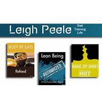 Leigh peele com membership technique