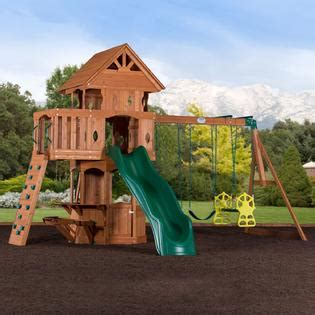 Leisure Time Playset Accessories