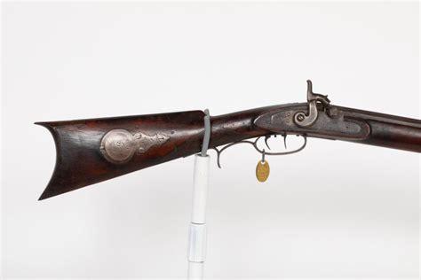 Leman Lancaster Pa Rifle