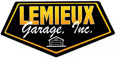 Lemieux Garage Make Your Own Beautiful  HD Wallpapers, Images Over 1000+ [ralydesign.ml]