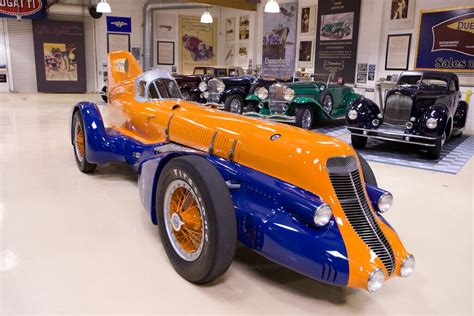 Leno S Garage Make Your Own Beautiful  HD Wallpapers, Images Over 1000+ [ralydesign.ml]