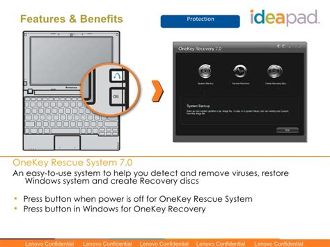 lenovo onekey recovery not working windows 7 pdf manual