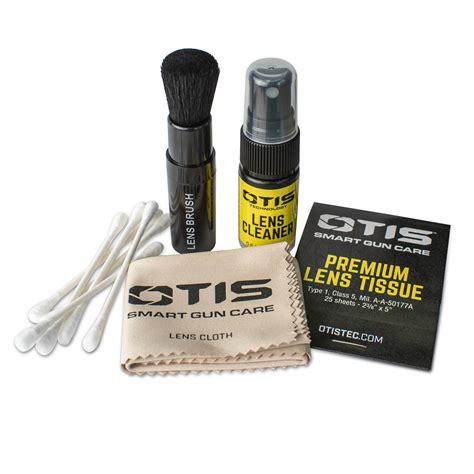 Lens Cleaning Kit Otis Defense