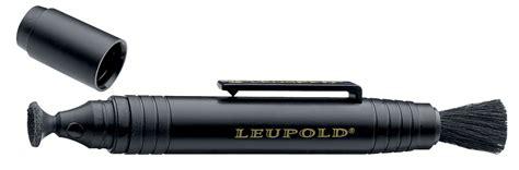 Lens Pen Pro Gear Accessories Leupold