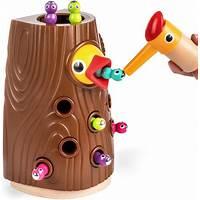 Lernspielzeug und geduldspielzeug technik tutorials