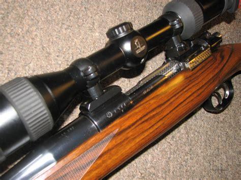 Les Brooks Gunsmith