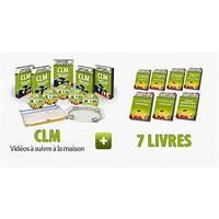 Les cles de la minceur french fat loss factor now on cb! promo code
