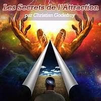 Les secrets de l'attraction secret code