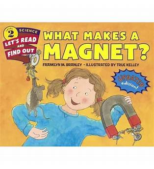Let S Read And Find Out Science Stage 2