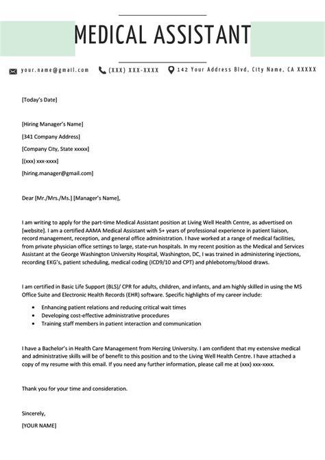 Letter Of Application Marketing Assistant | Sample Resume ...