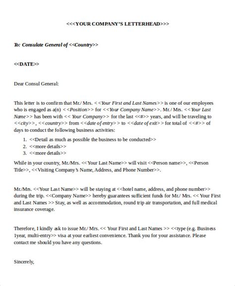sample business letter of request  sample resume business