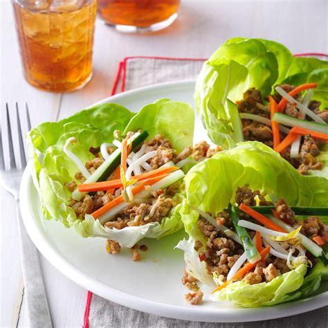 Lettuce Wrap Recipes Watermelon Wallpaper Rainbow Find Free HD for Desktop [freshlhys.tk]