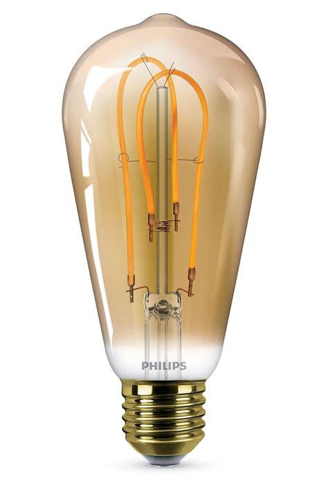 Leuchtmittel Kaufen