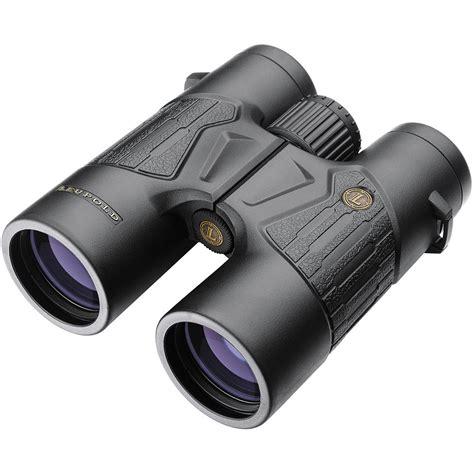 Leupold 10x42 Bx 2 Cascades Binoculars Ebay