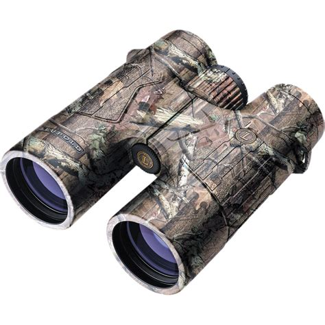 Leupold 10x42 Cascades Binoculars Sale