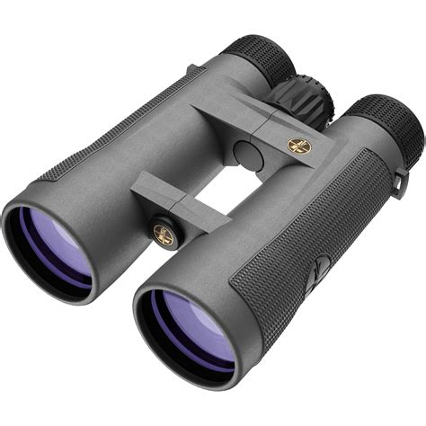 Leupold 10x50 BX-3 Mojave Pro Guide HD Binocular Kryptek