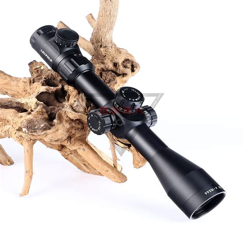 Leupold 4 16x44