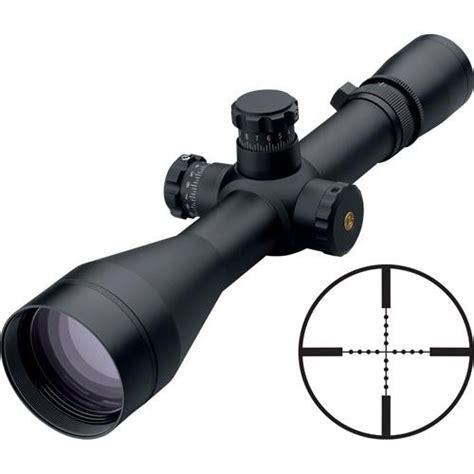 Leupold 54560 For Sale