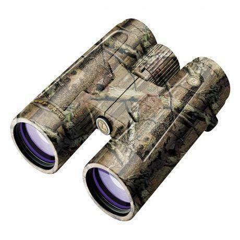 Leupold Acadia 8x42 Binoculars For Sale Online Ebay