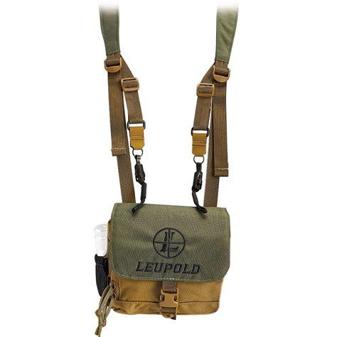 Leupold Binoculars Shoulder Harness