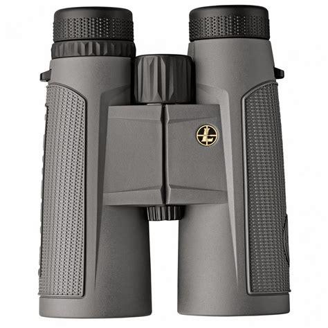 Leupold Bx 1 Mckenzie 12x50mm