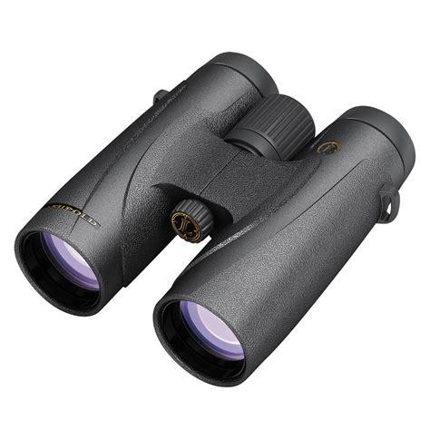 Leupold Bx 4 Mckinley Hd 10x42 Binoculars For Sale