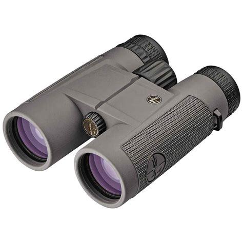 Leupold Bx1 Mckenzie 10x42 Binoculars Reviews