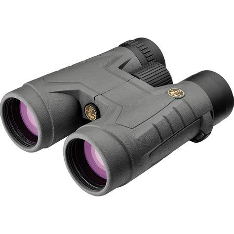 Leupold Bx2 Acadia 10x42 Binoculars Cabela S